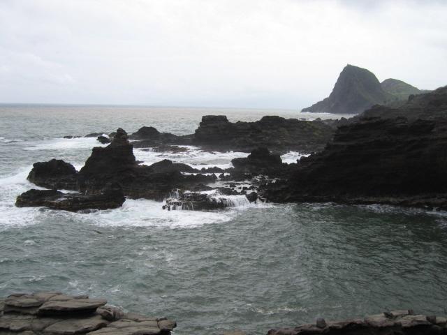 Maui Scenic Drive North
